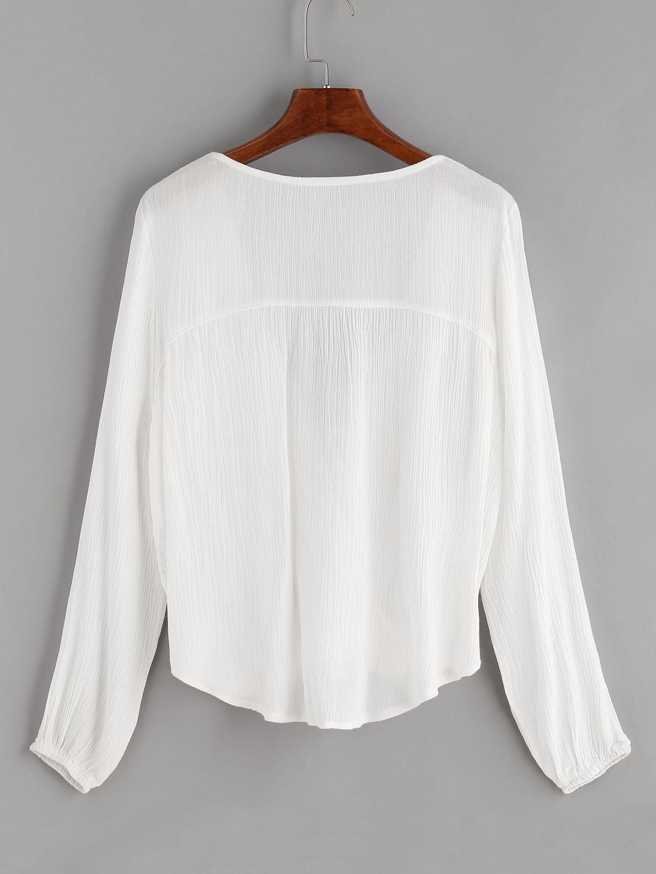 blouse170307001_2