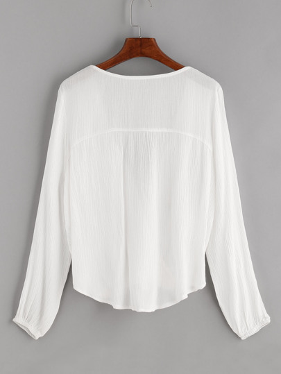 blouse170307001_1