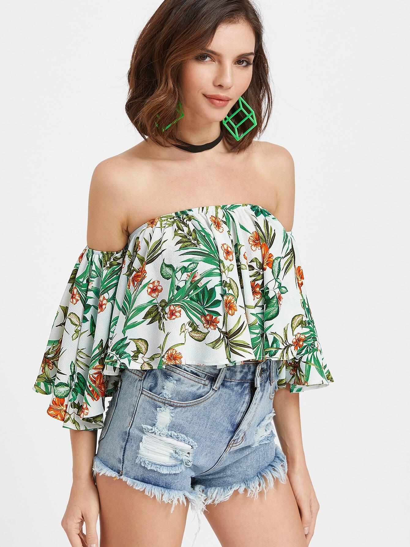 blouse170310707_2