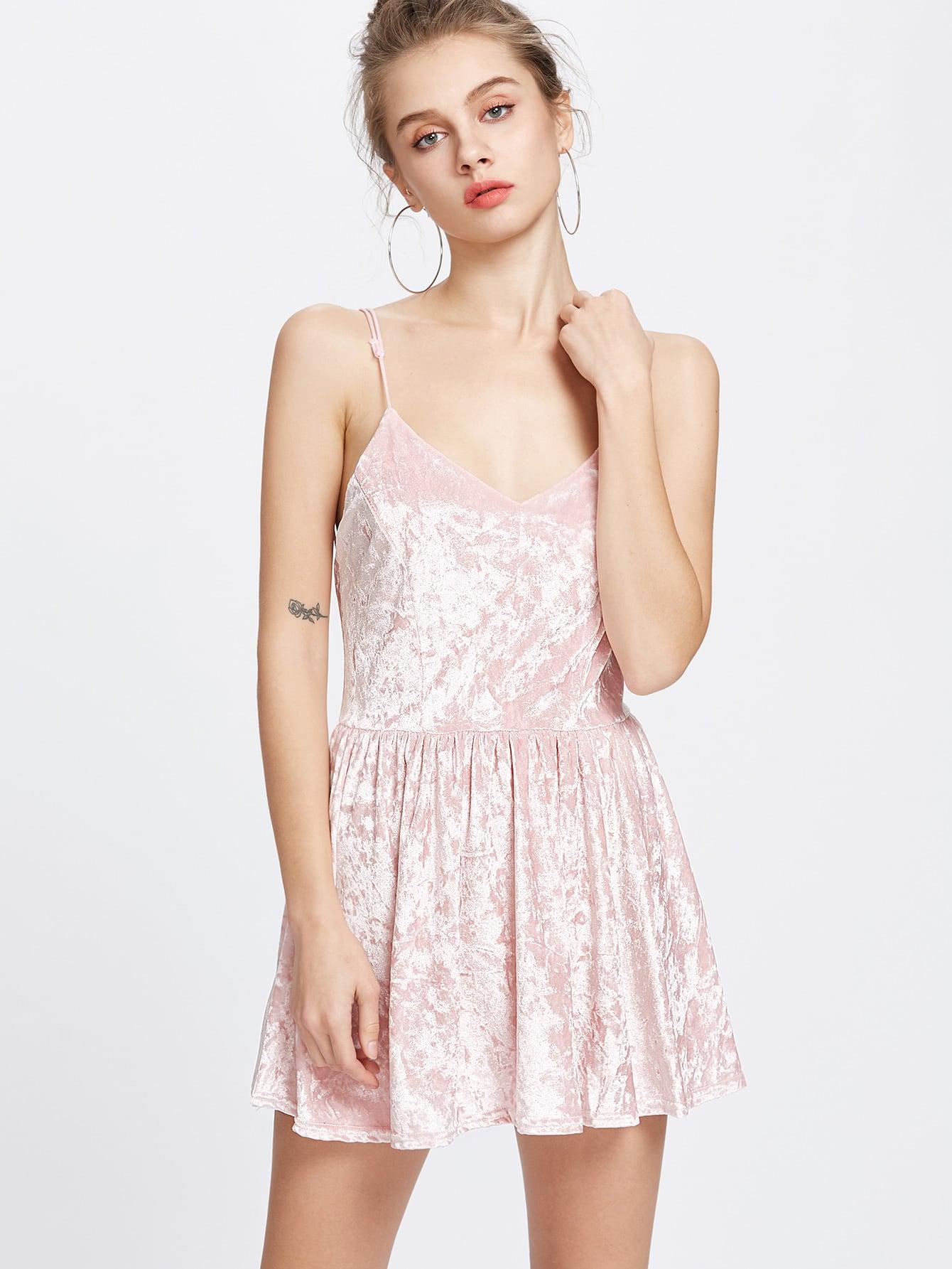 dress170310102_2