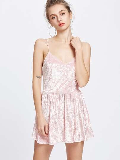 dress170310102_1