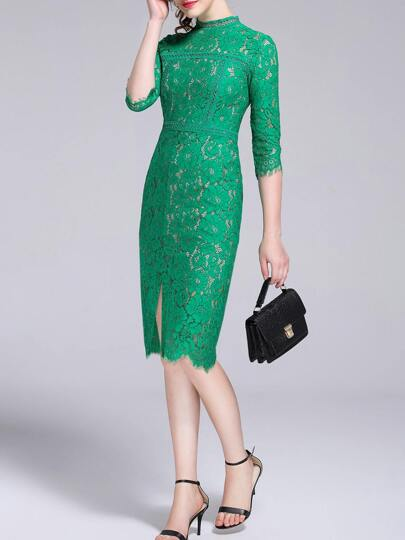 dress170310607_1