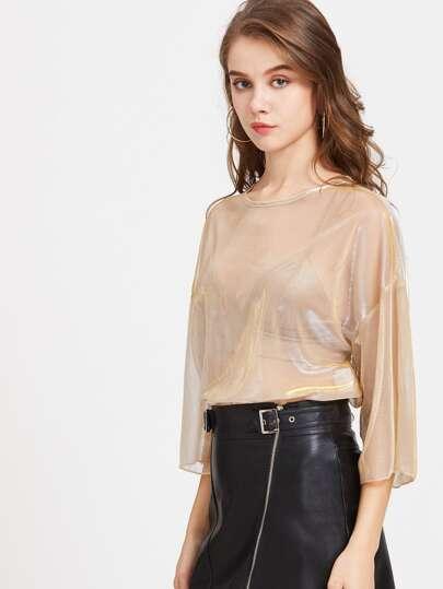blouse170328705_1