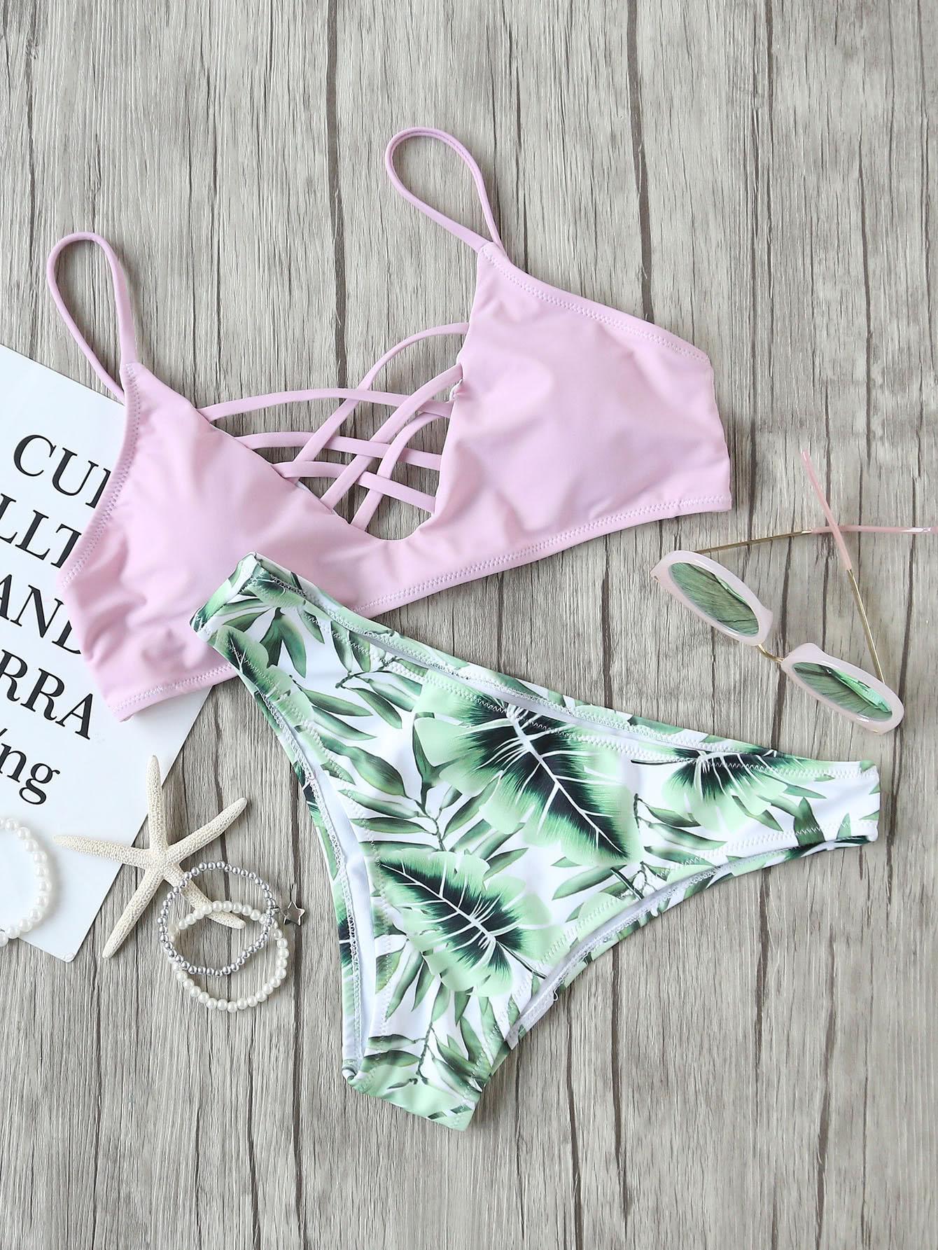 swimwear170228302_2