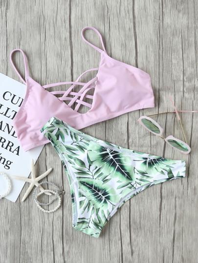 swimwear170228302_1