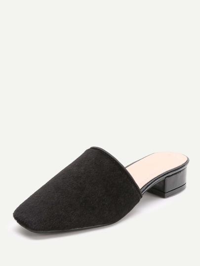 shoes170320812_1