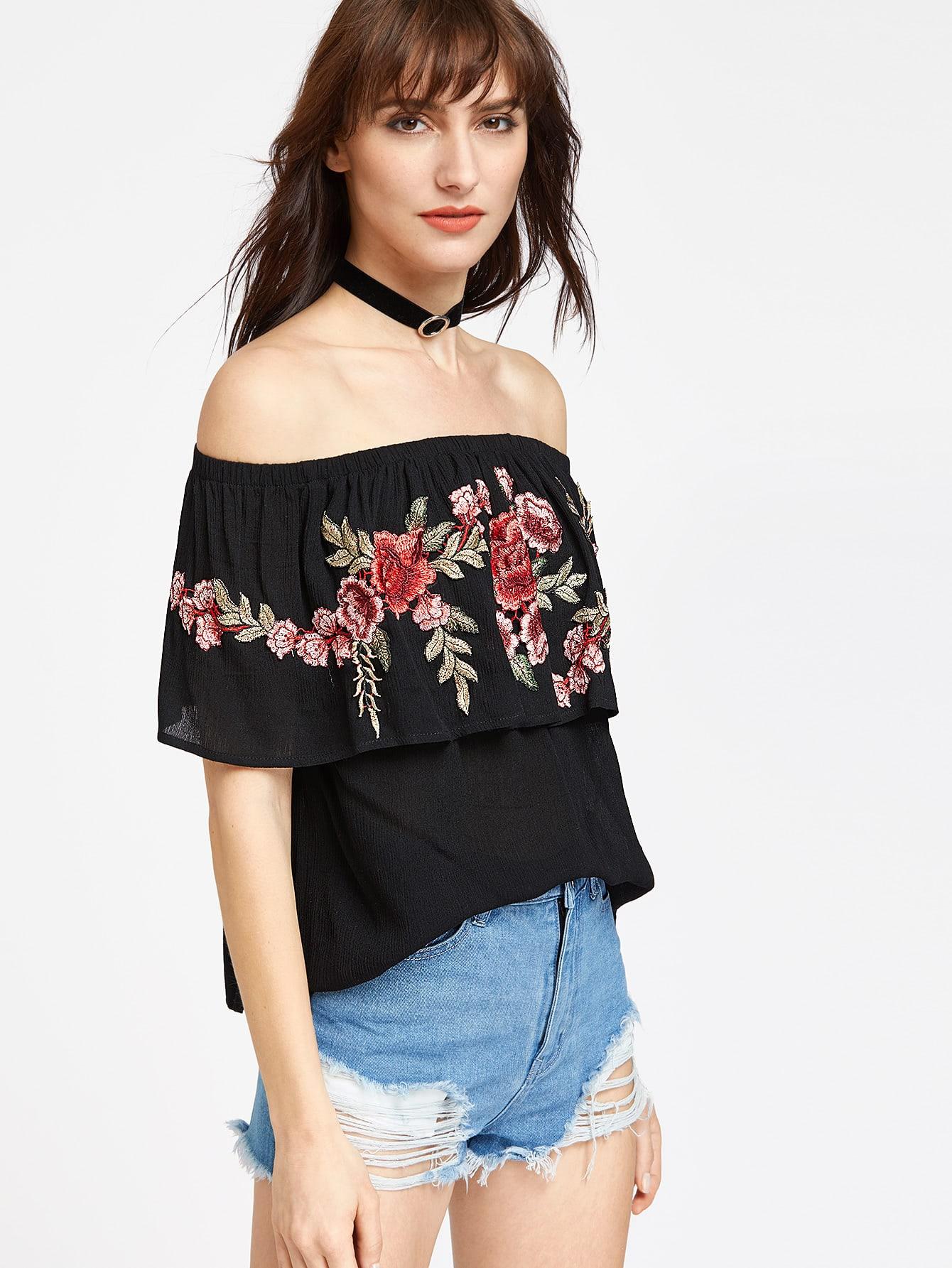 blouse170310703_2