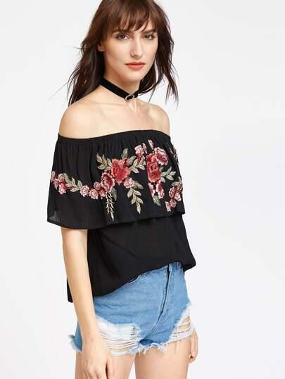 blouse170310703_1