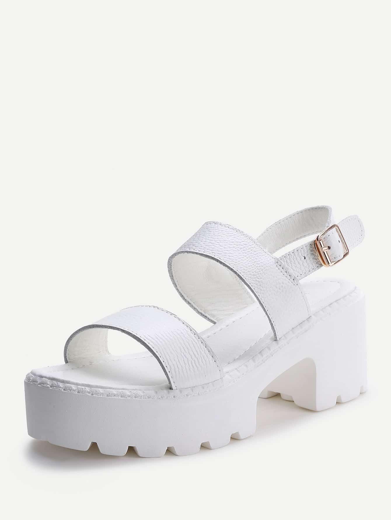 shoes170314812_2