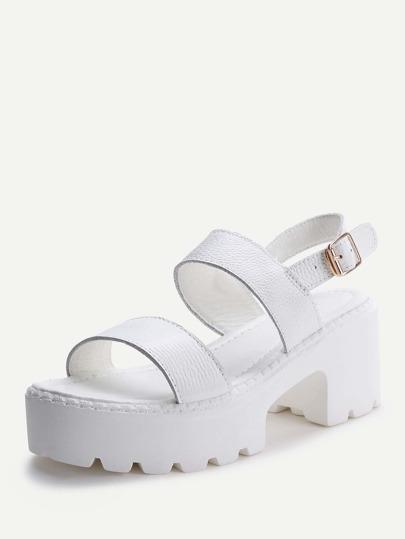 shoes170314812_1