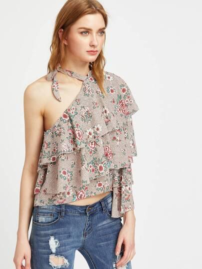blouse170317203_1