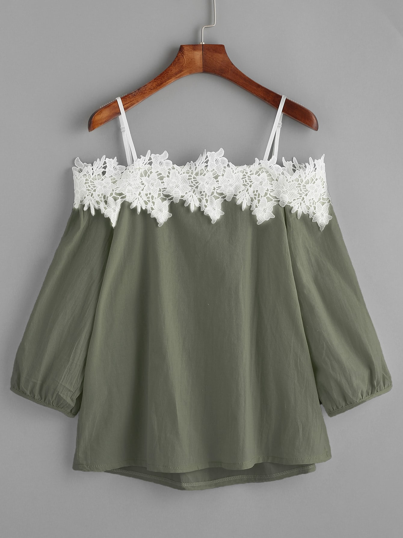blouse170313103_2
