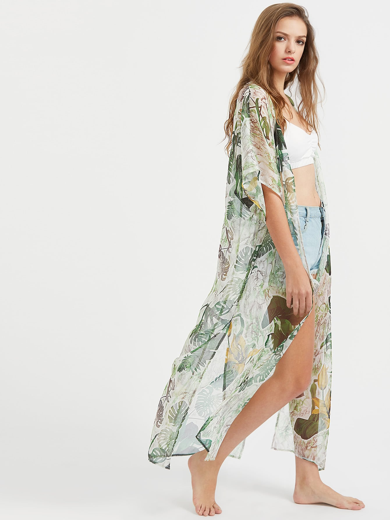 kimono170313703_2