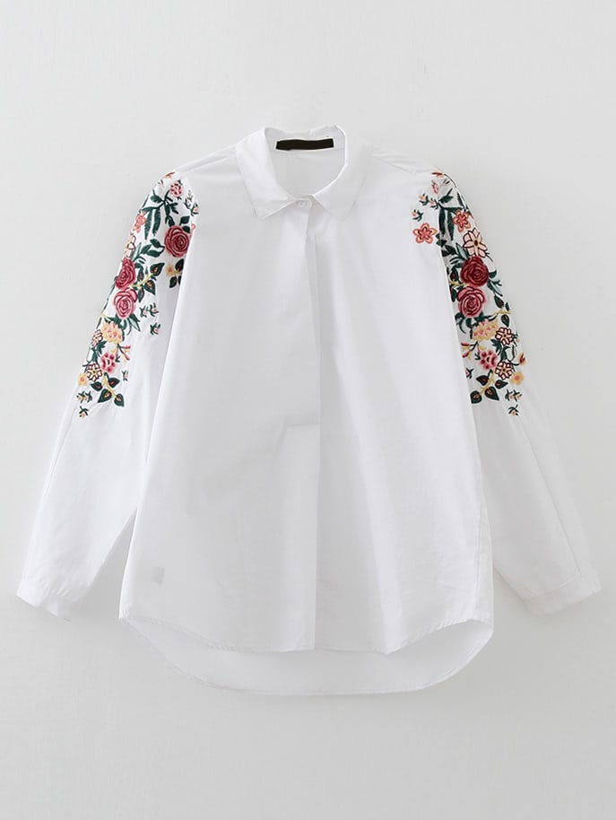 blouse170313201_2