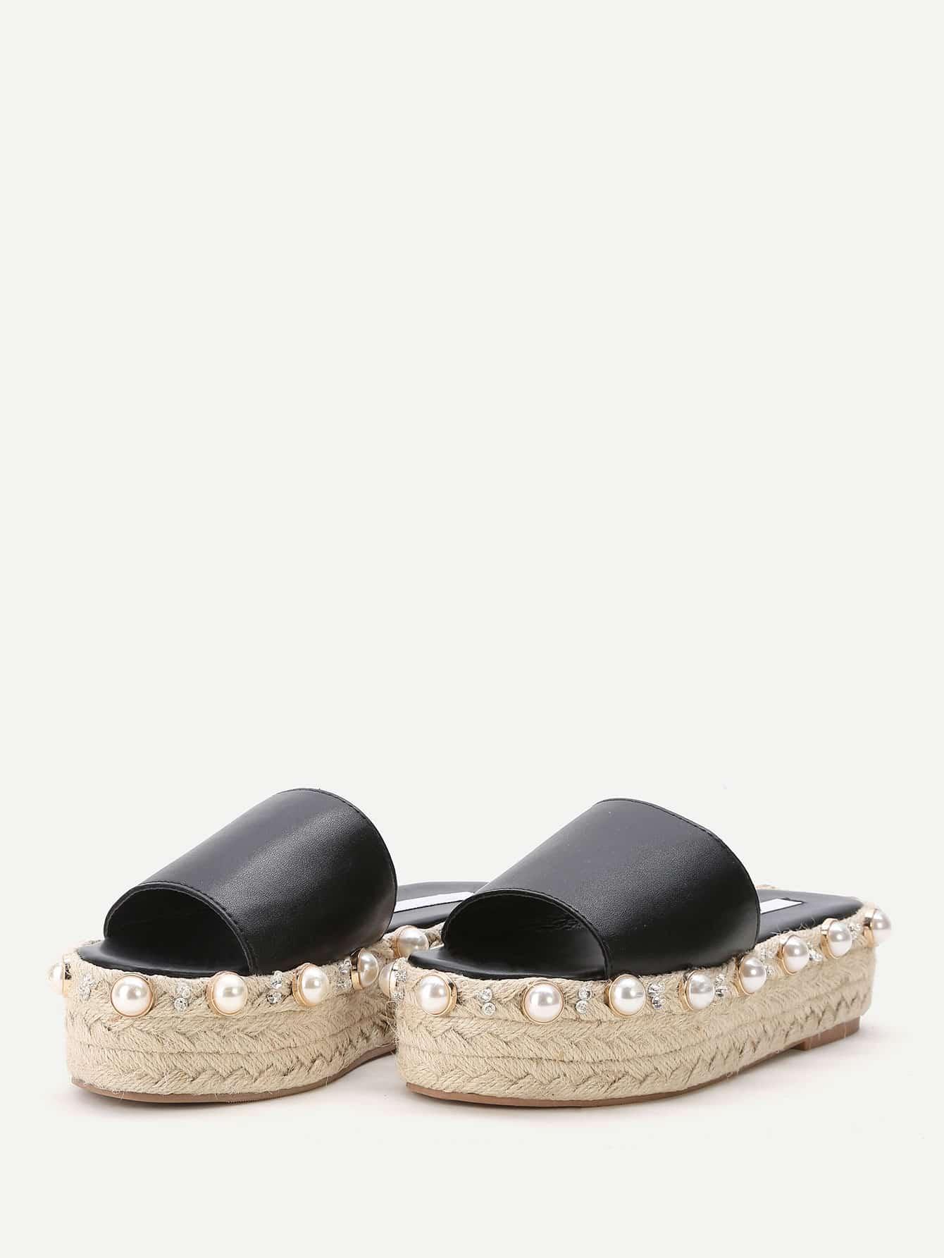 shoes170314806_2