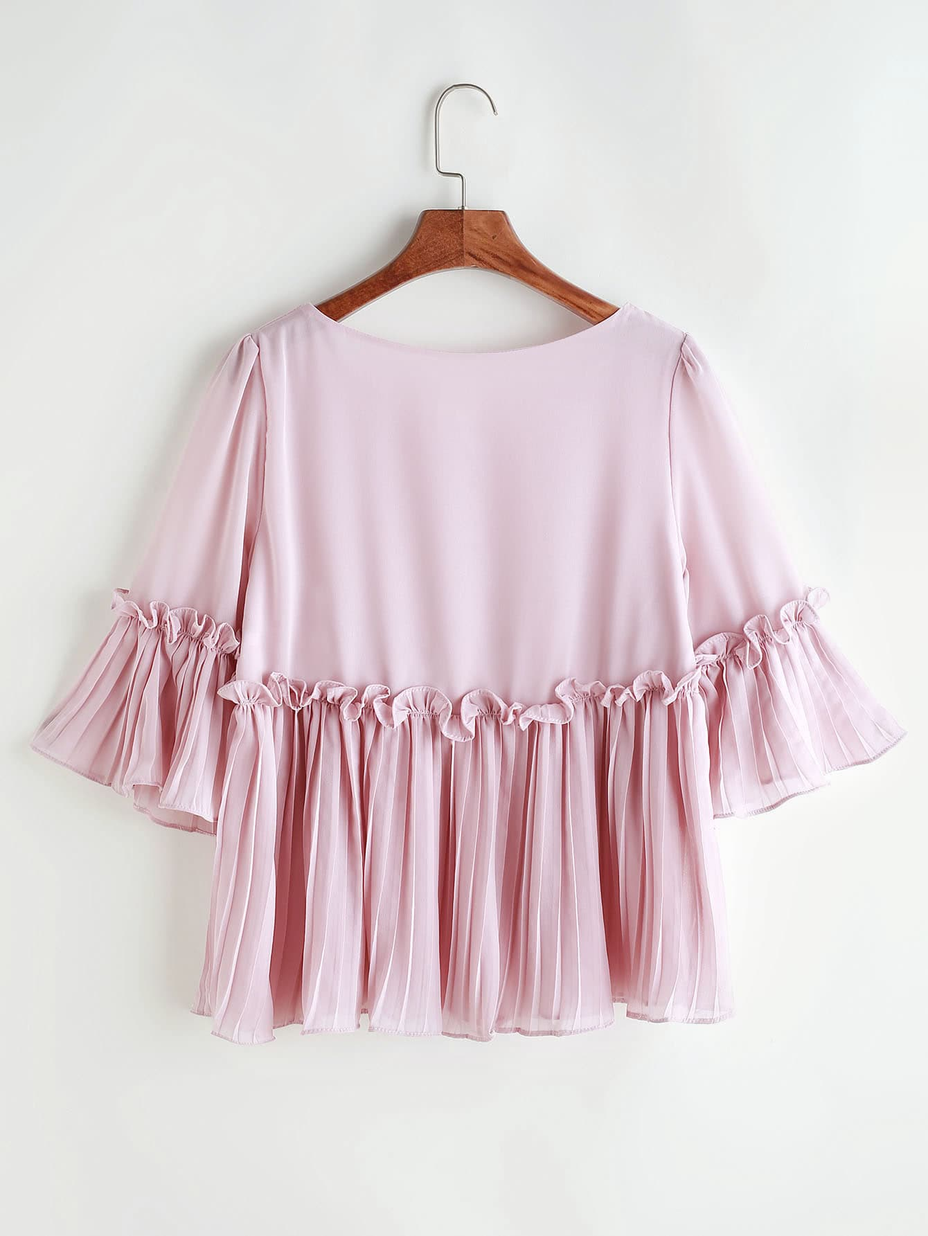 blouse170403450_2