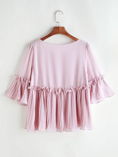 blouse170403450_1