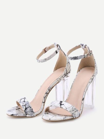 shoes170324804_1