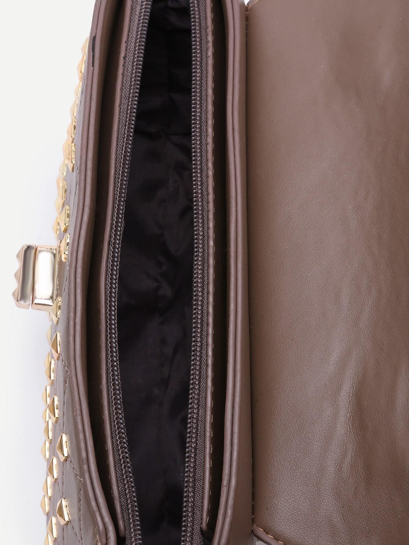 bag170303903_1