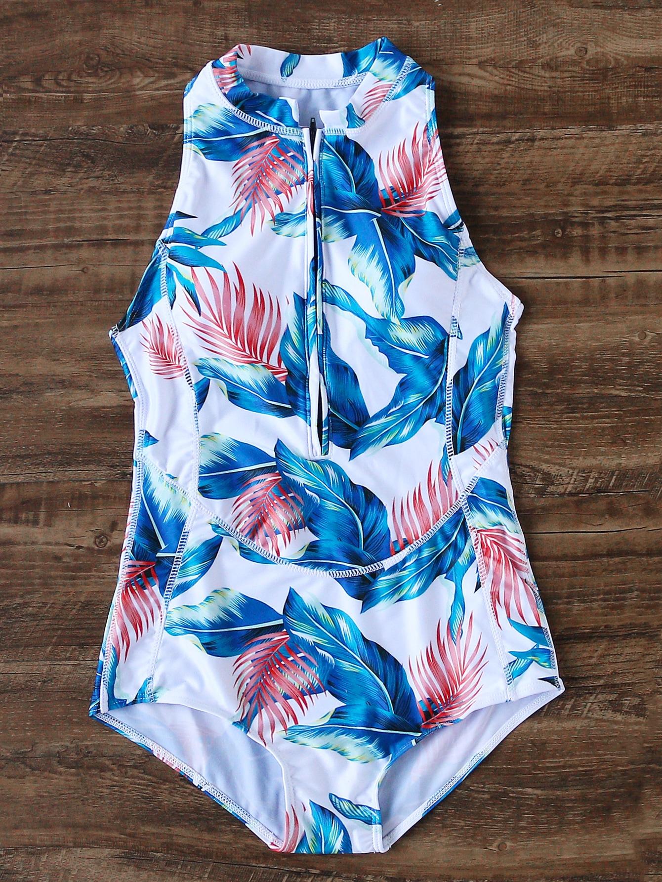 swimwear170316332_2