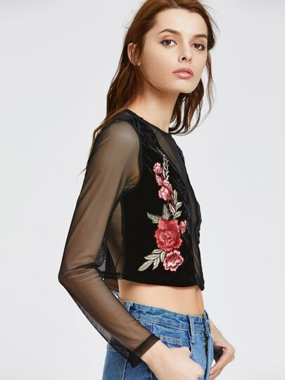 blouse170313001_1
