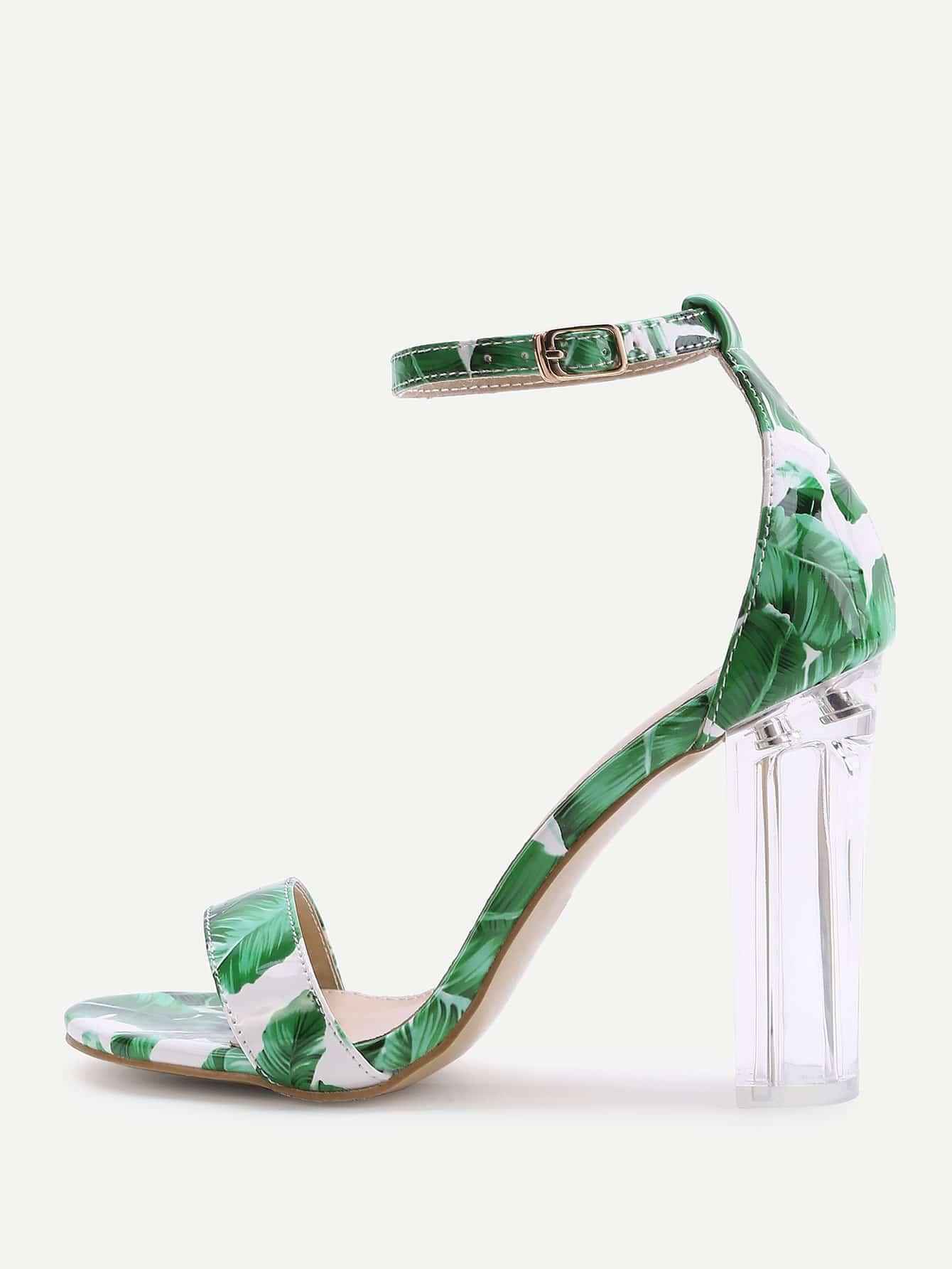 shoes170324801_2