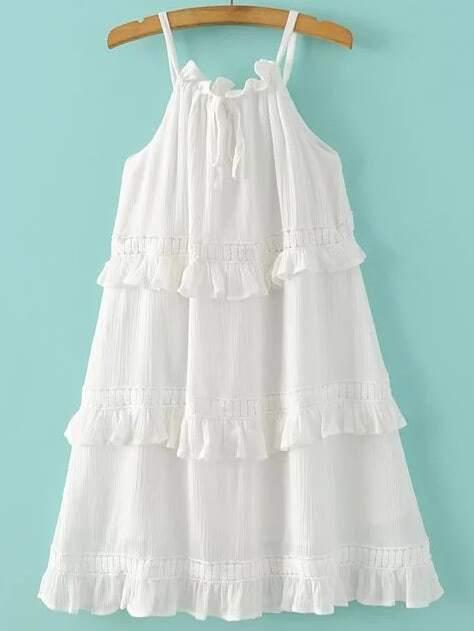 dress170322204_2