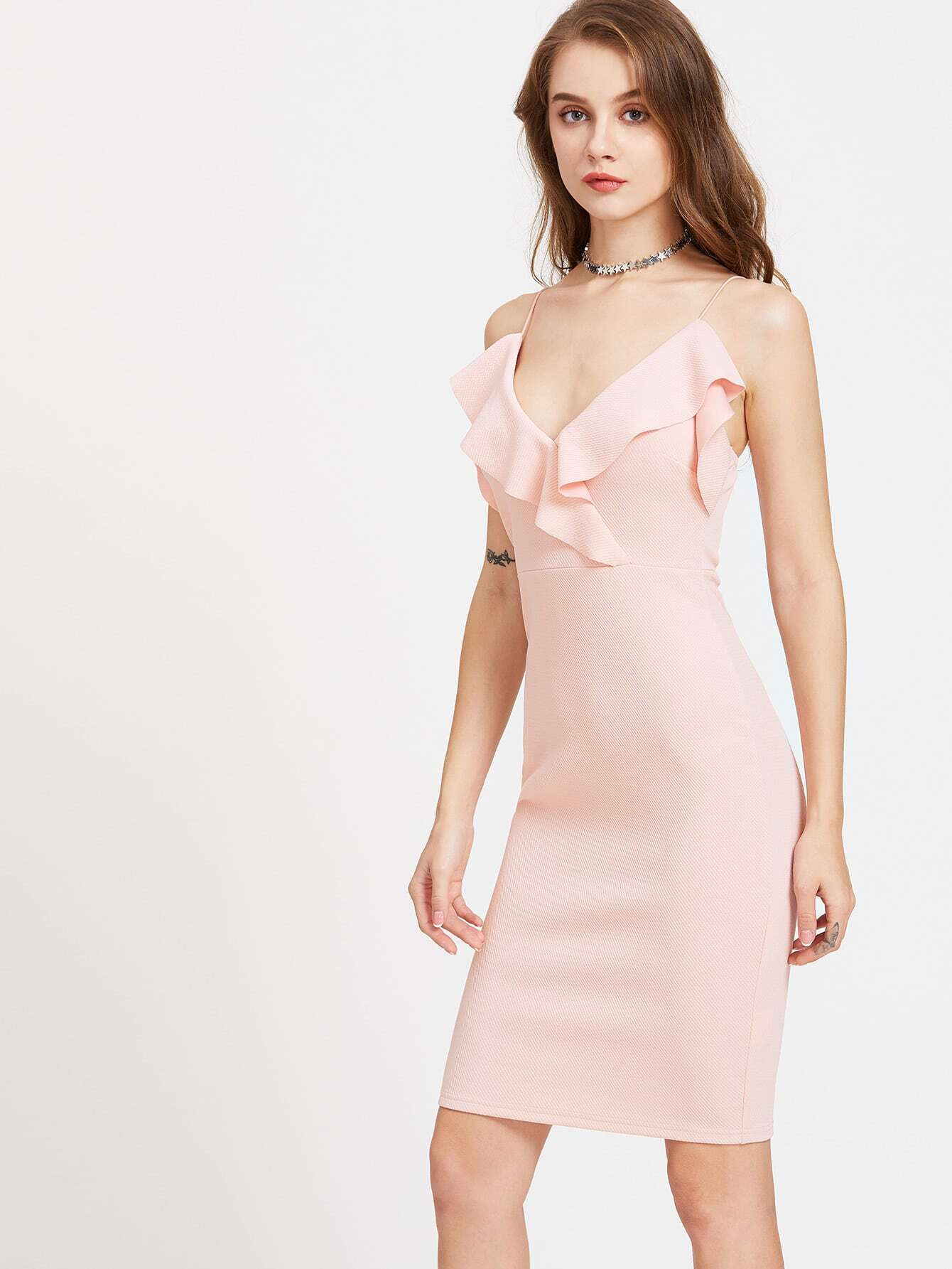 dress170331450_2