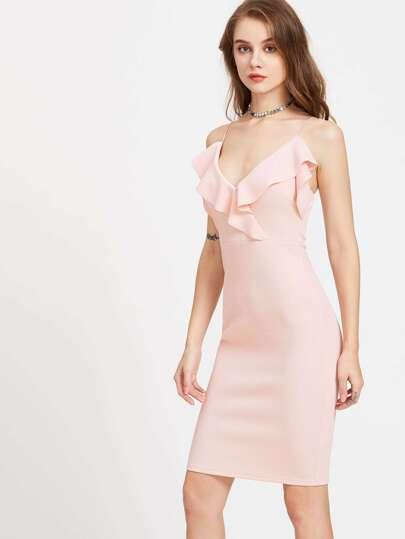 dress170331450_1