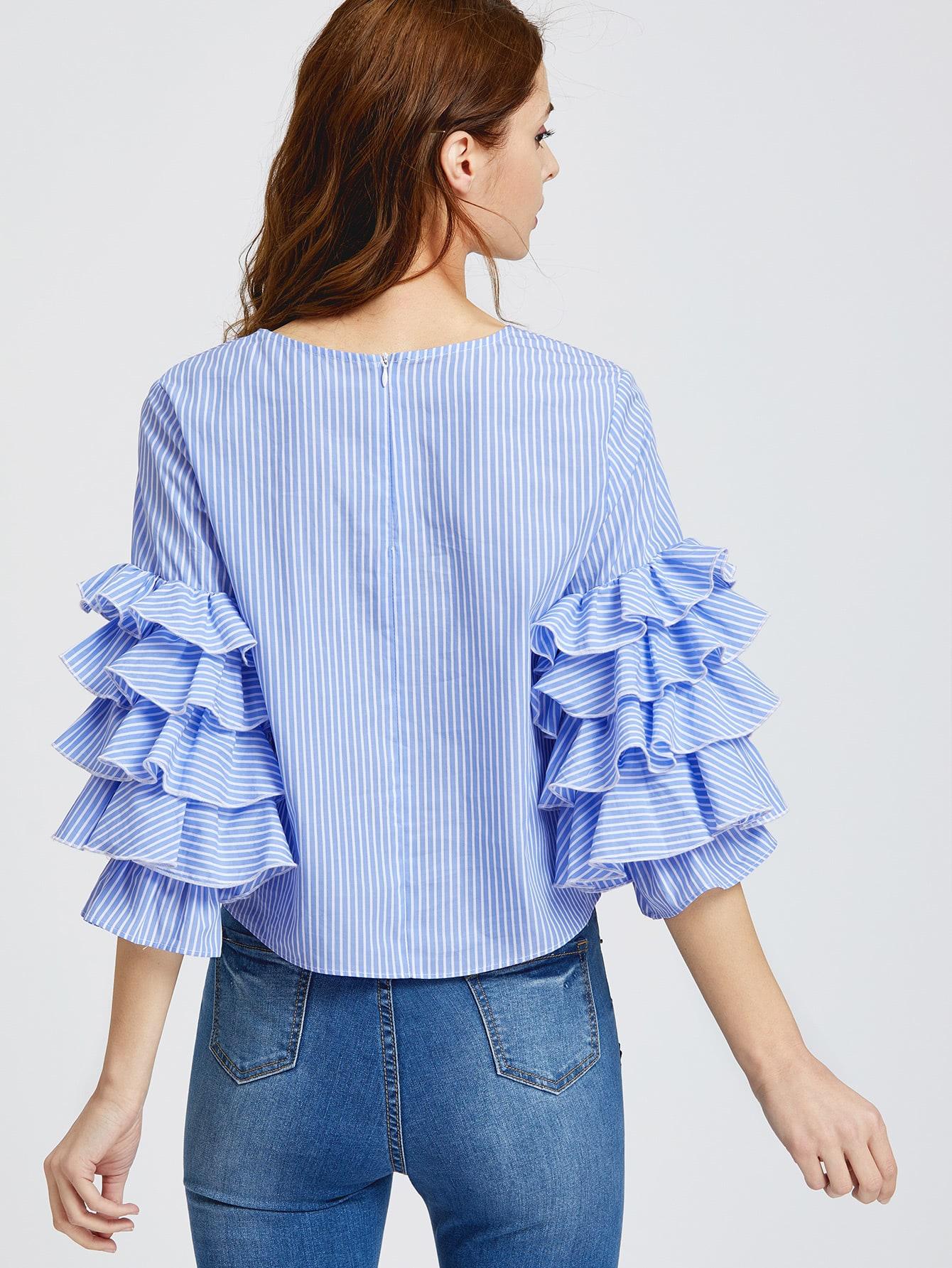 blouse170308703_2