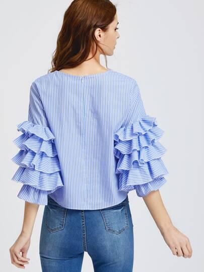 blouse170308703_1