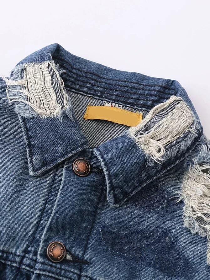 jacket170321201_2