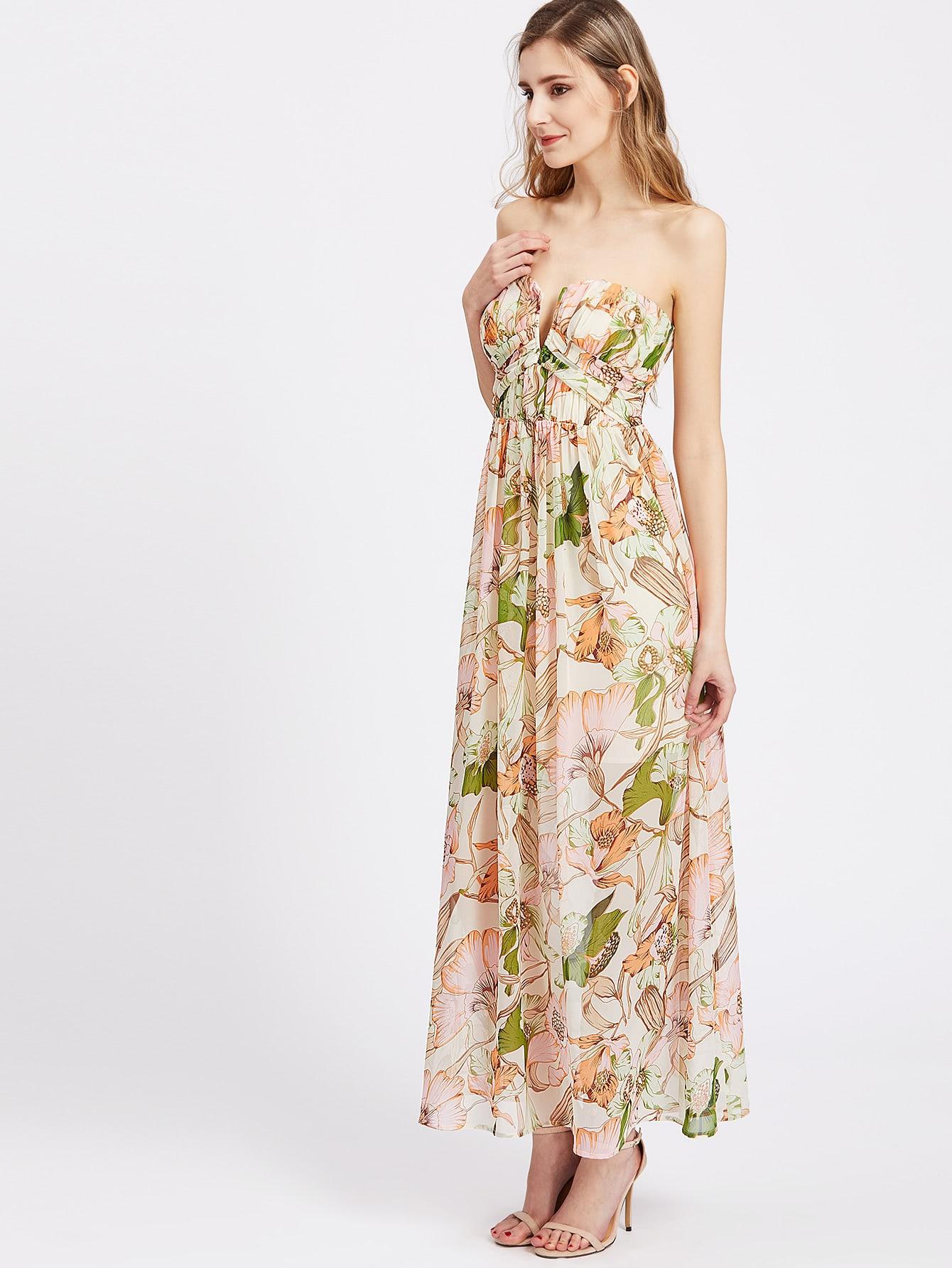 dress170330706_2