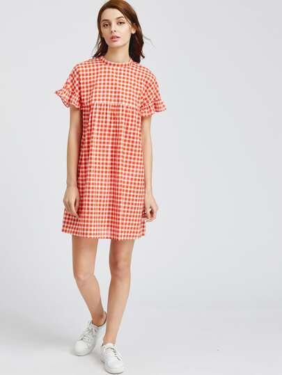 dress170308701_1