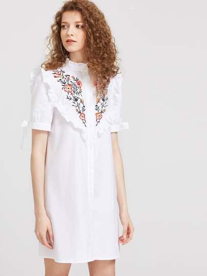 dress170327703_1