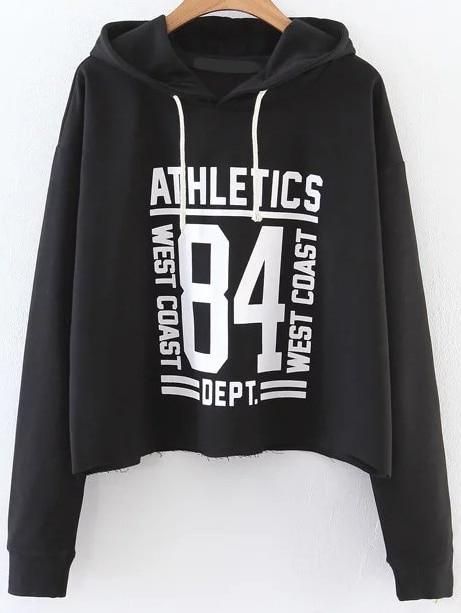 sweatshirt170301201_2