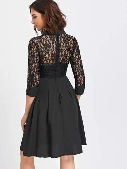 dress170314321_1