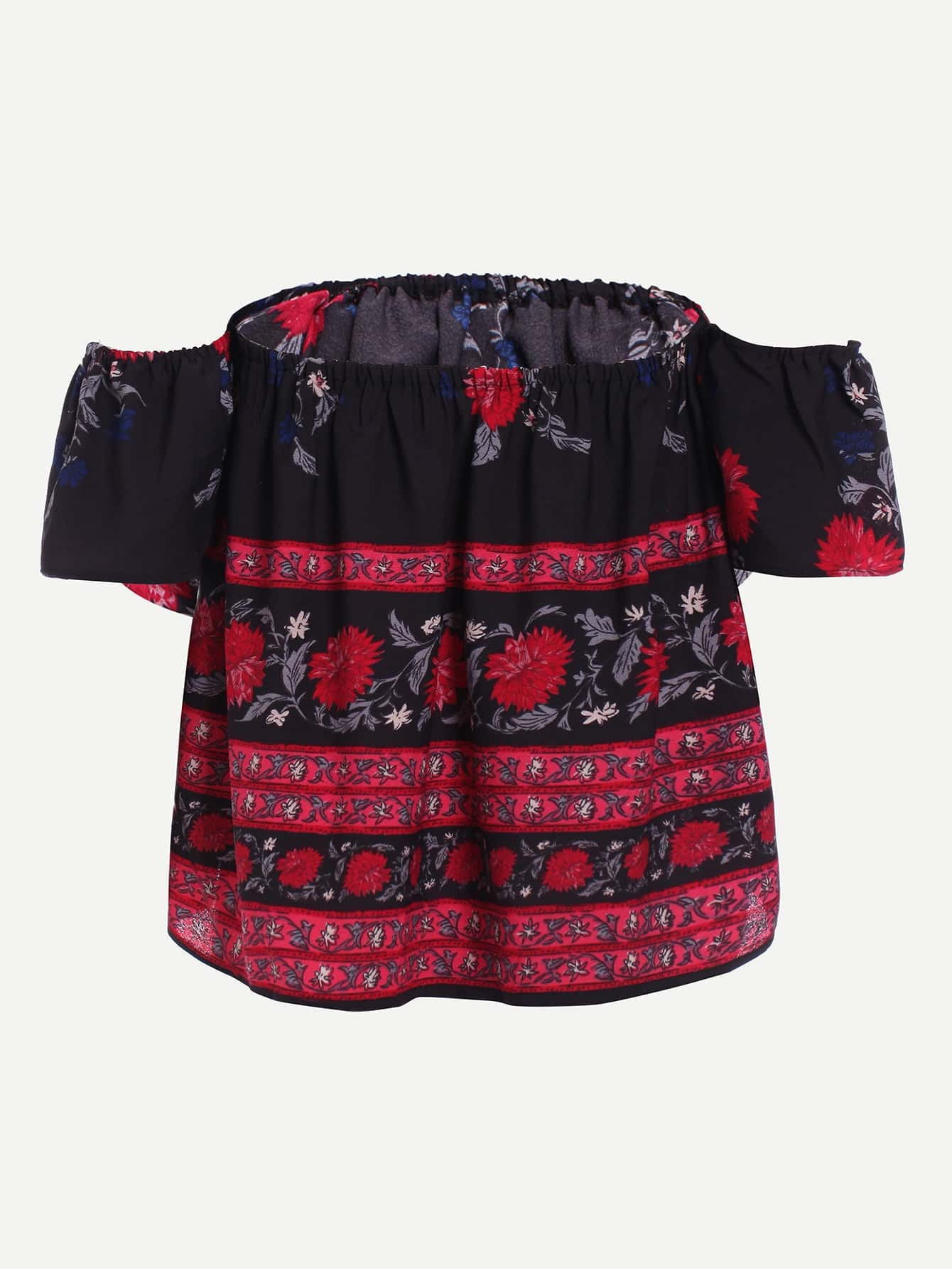 blouse170331001_2
