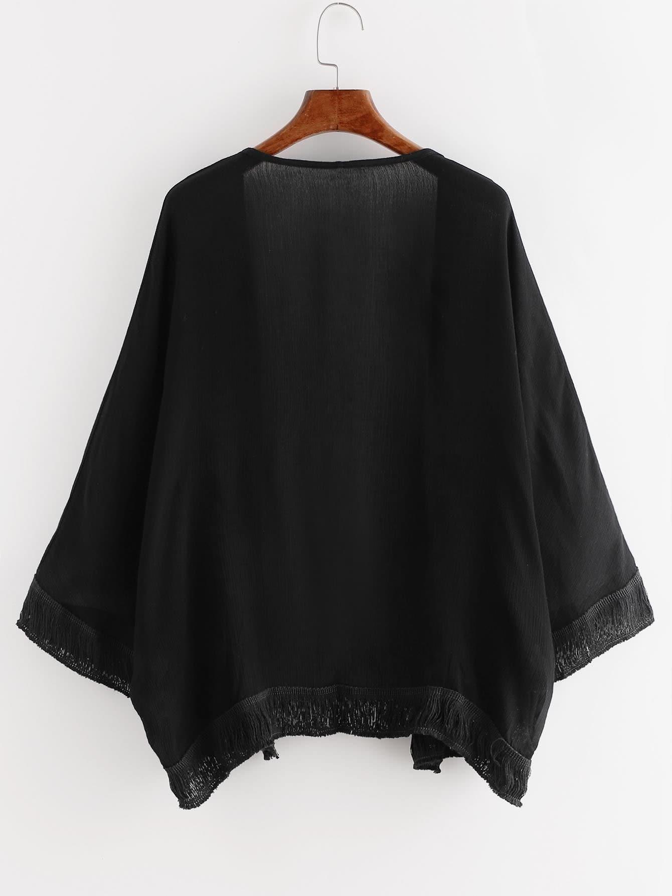 kimono170308101_2