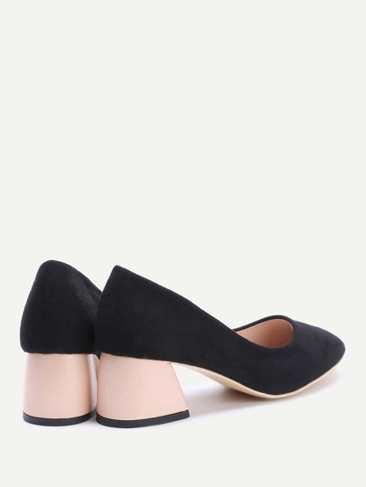 shoes170330806_1