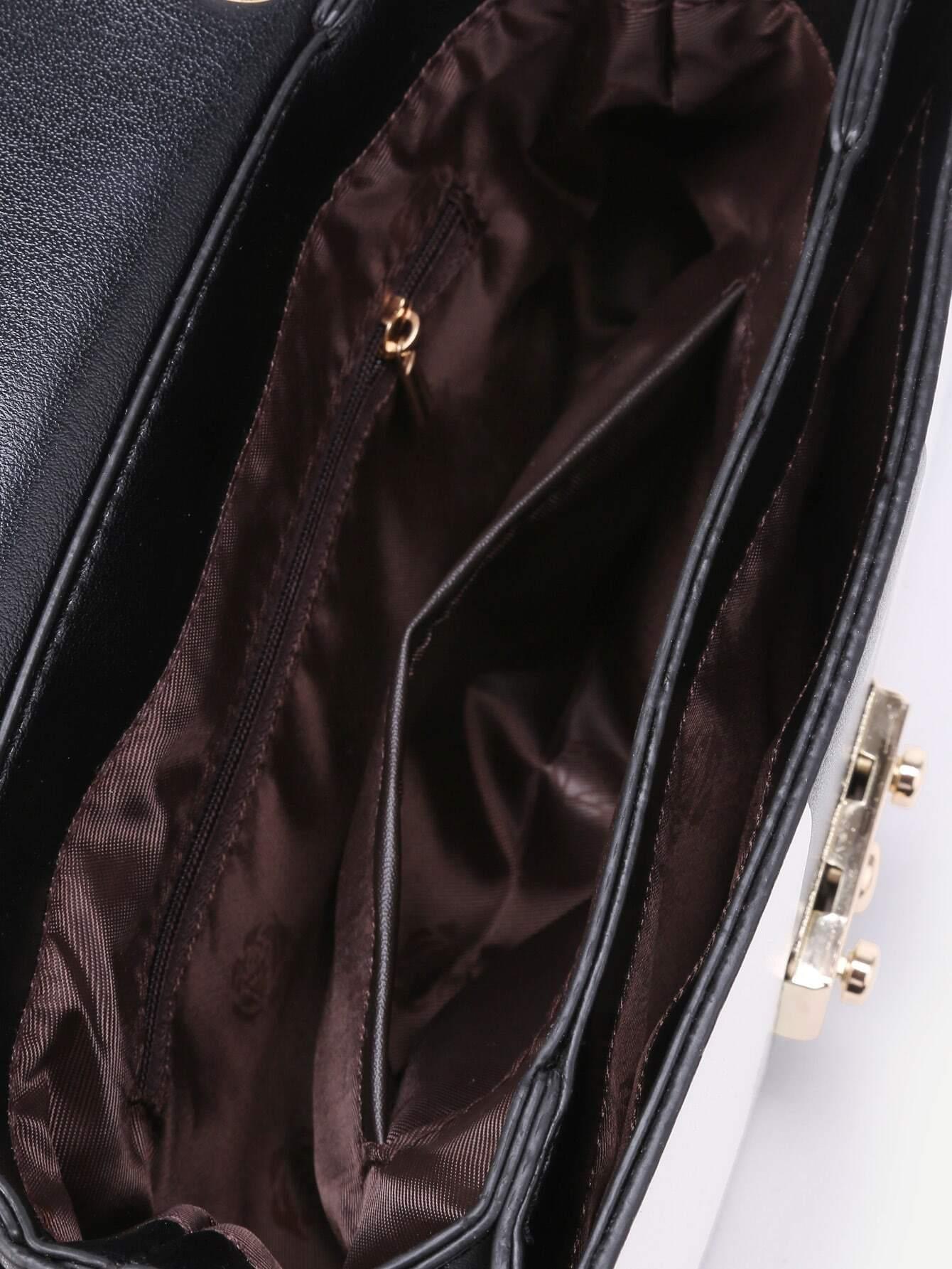 bag170331306_2