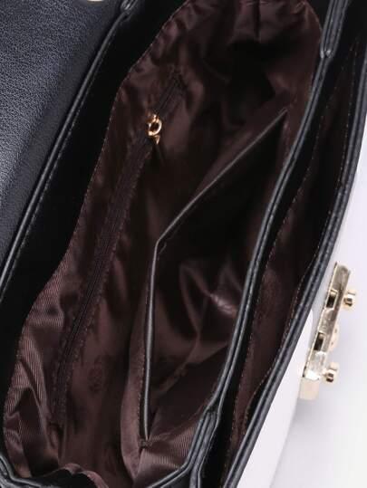bag170331306_1