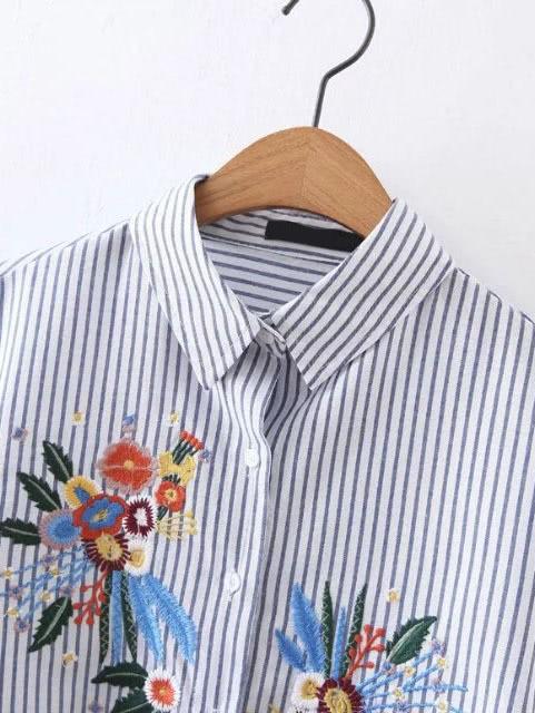 blouse170323202_2