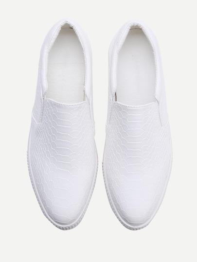 shoes170308802_1