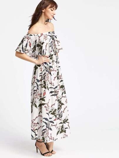 dress170310710_1