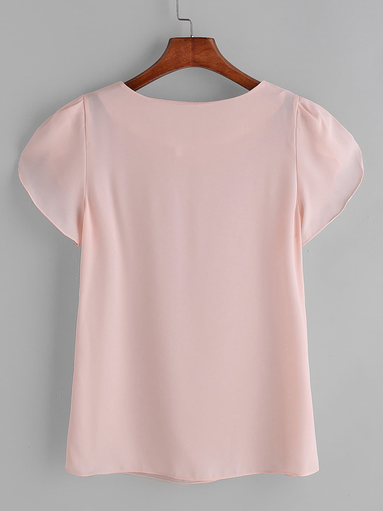 blouse170310108_2