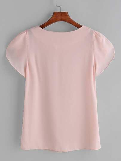 blouse170310108_1