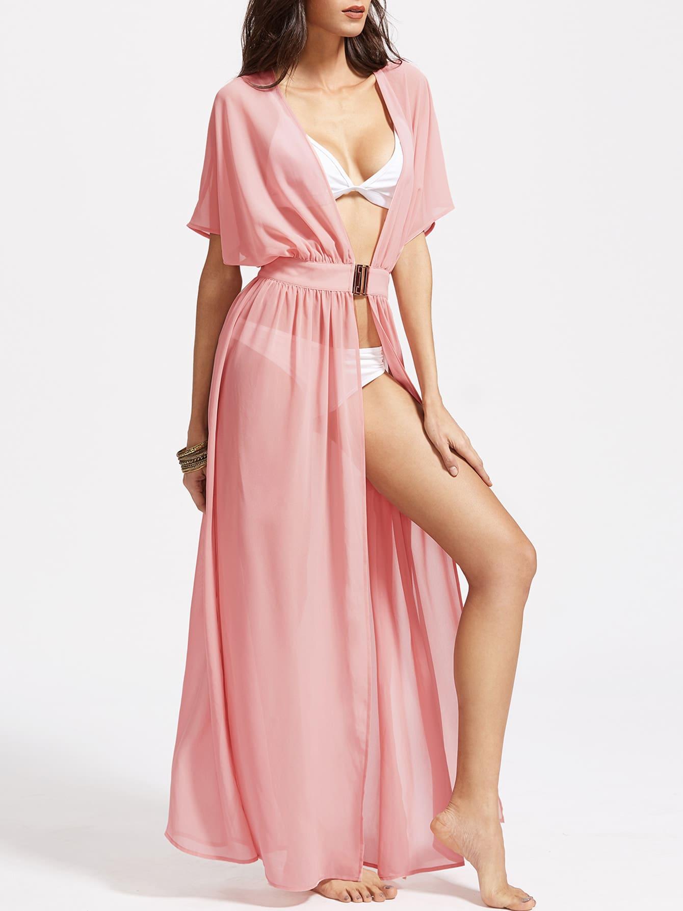 kimono170302701_2