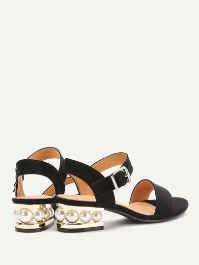 shoes170320808_1