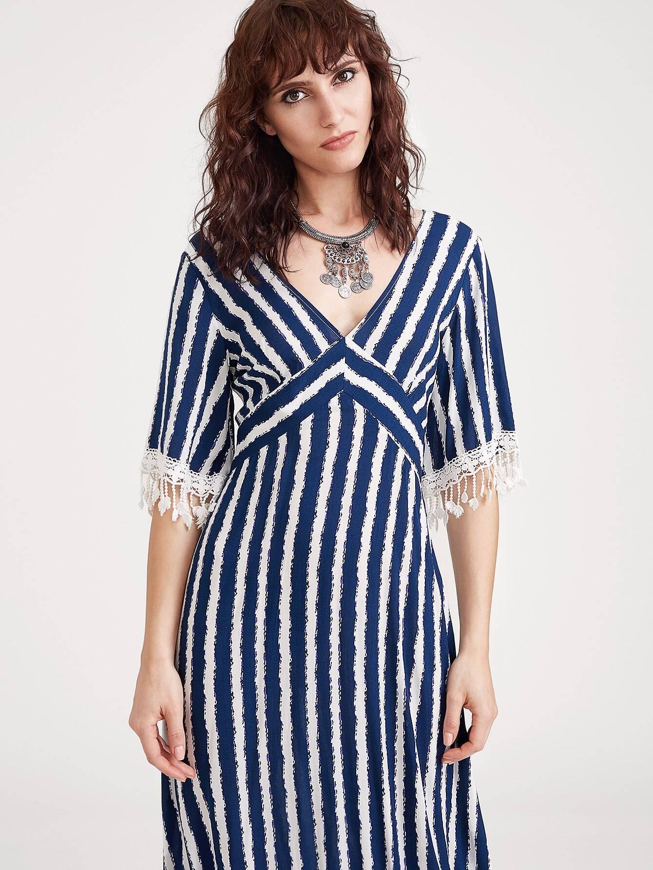 dress170302450_2